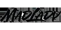 madlady-logo