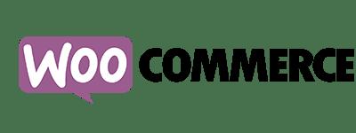 Woocommerce-min