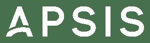 apsis-logo-white