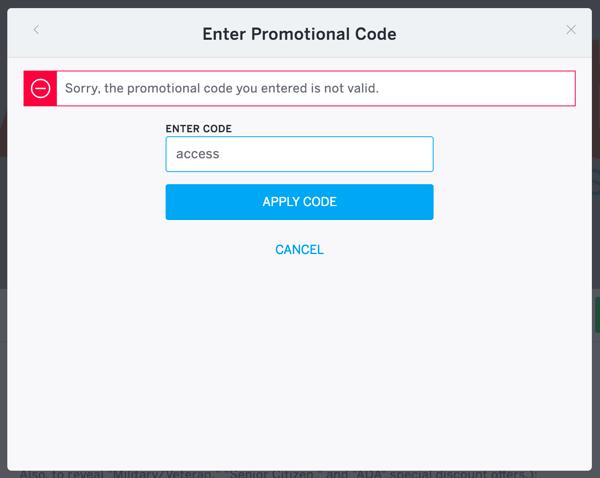 discounts_code_error