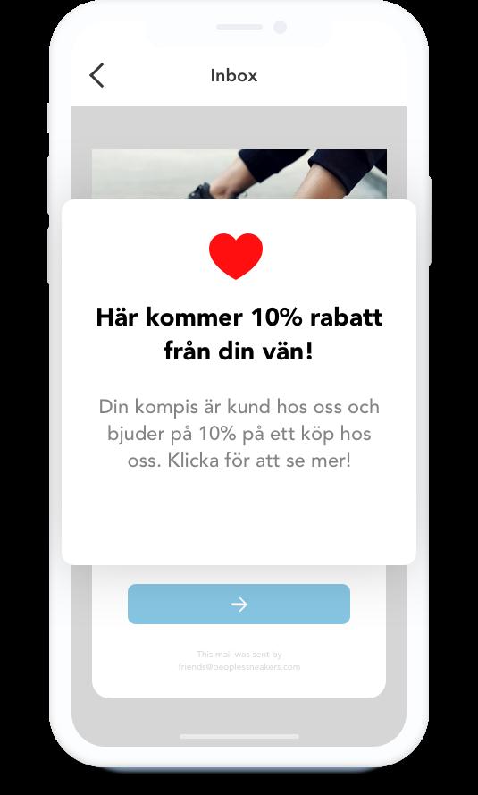 email_kompis_target