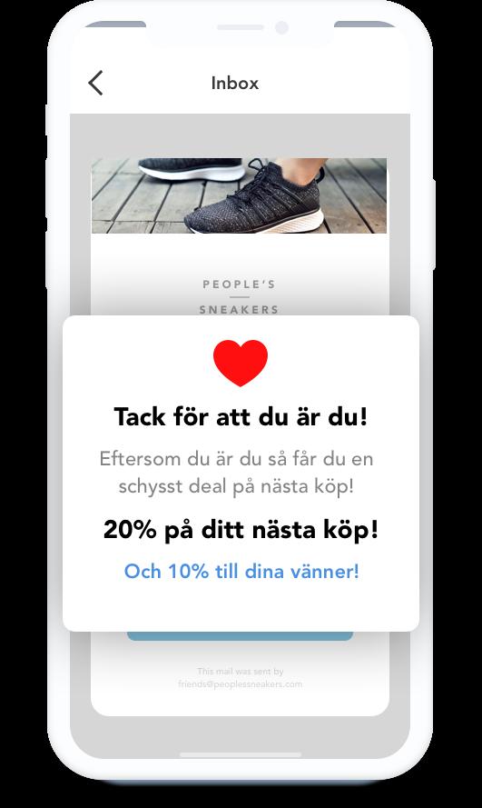 engagera_target (1)