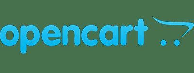 opencart stor-min