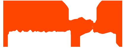 proteinbolaget-logo