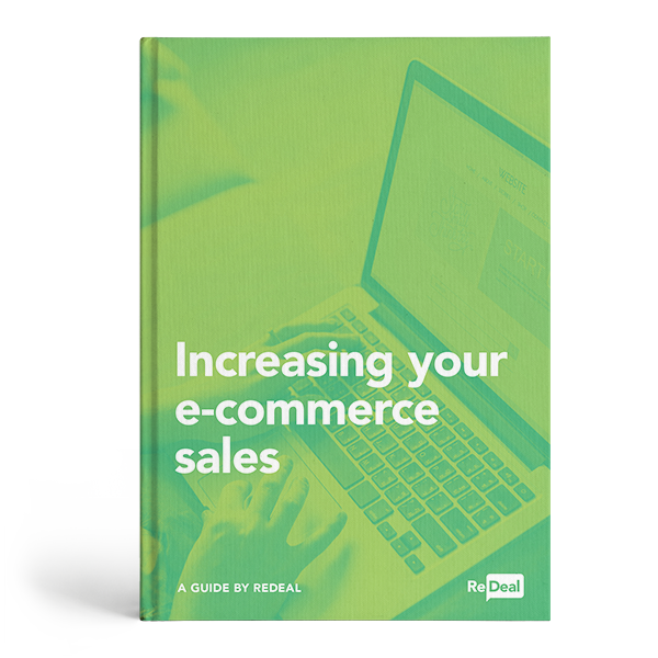 Increase-your-e-commerce-sales