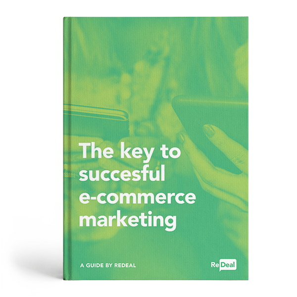The-key-to-succesful-e-commerce-marketing