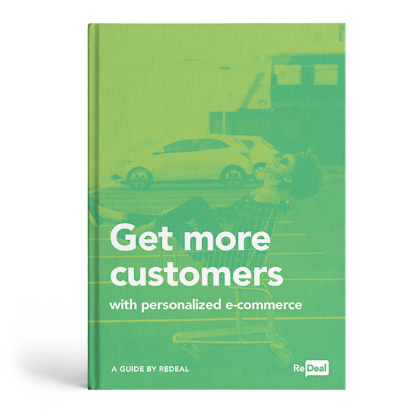 more-customers-with-personalized-e-commerce