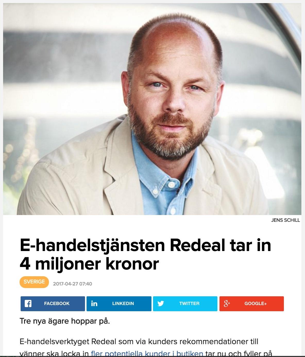 E-handel.se