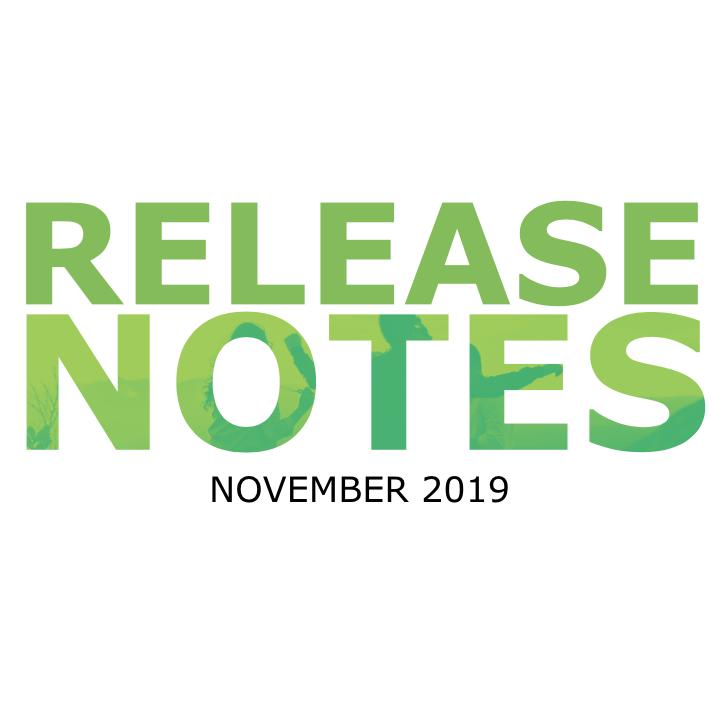 Skärmavbild 2019-11-26 kl. 15.45.47